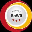 logo BaWü